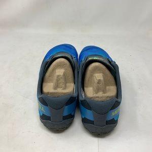 Merrell Shoes - Merrell Men's Vapor Glove 4 Mediterranian J50393